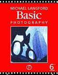 Basic Photography 6th Edition