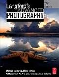 Langfords Advanced Photography 7th Edition