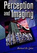 Perception & Imaging