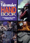 Videomaker Handbook
