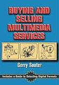 Buying and Selling Multimedia Services