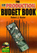 On Production Budget Book