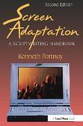 Screen Adaptation: A Scriptwriting Handbook