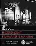 Independent Filmmakers Manual