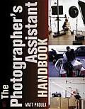 Photographers Assistant Handbook