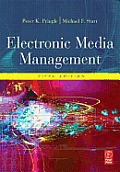 Electronic Media Management
