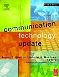Communication Technology Update 9th Edition