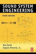 Sound System Engineering 3rd Edition