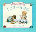 Lucy & Toms Abc
