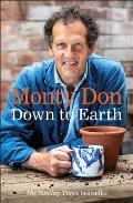 Down to Earth Gardening Wisdom