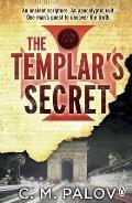 Templar's Secret