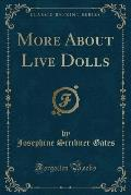 More about Live Dolls (Classic Reprint)