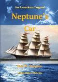 Neptune's Car - An American Legend