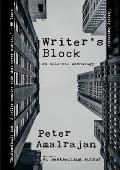Writer's Block: An Eclectic Anthology