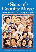 Stars Of Country Music Uncle Dave Macon