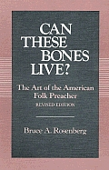 Can These Bones Live The Art Of The Am