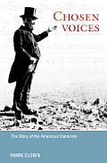 Chosen Voices Story Of The American Cant