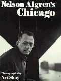 Nelson Algrens Chicago