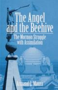 Angel & The Beehive The Mormon Struggle