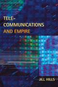 Telecommunications and Empire