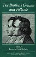 Brothers Grimm & Folktale