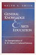 General Knowledge & Arts Education