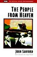 The People from Heaven