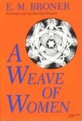 Weave Of Women