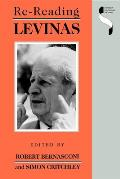 Re Reading Levinas