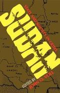 Sudan State & Society In Crisis