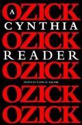Cynthia Ozick Reader