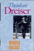 Hoosier Holiday