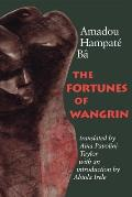 Fortunes Of Wangrin