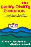 Brown County Cookbook