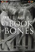 Murambi The Book Of Bones