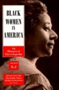 Black Women In America 2 Volumes