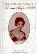 Complete Works Of Harriet Taylor Mill