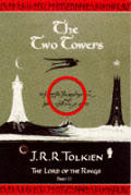 Two Towers Rings 2 Uk