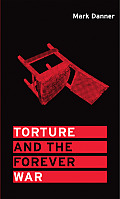 Torture & the Forever War