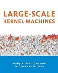 Large Scale Kernel Machines
