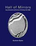 Hall of Mirrors: Roy Lichtenstein and the Face of Painting in the 1960s