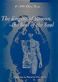 Engine Of Reason The Seat Of The Soul