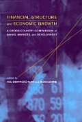 Financial Structure & Economic Growth