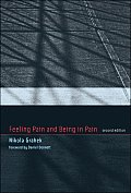 Feeling Pain & Being In Pain 2nd Edition