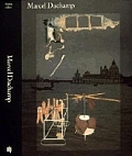 Marcel Duchamp Work & Life Ephemerides on & about Marcel Duchamp & Rrose Selavy 1887 1968