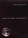 Infinity & Perspective