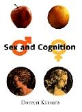 Sex & Cognition