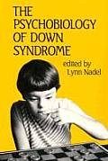 Psychobiology Of Down Syndrome