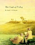 Craft Of Prolog