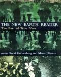 New Earth Reader The Best Of Terra Nova
